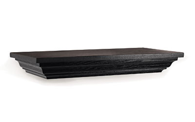 Ps Covert Cabinets 24 Quot Conceal Shelf