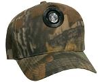 Headlite hats.