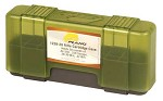 GUN GUARD RF AMMO CS 22-250 20EA 6PK