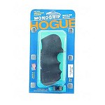 HOGUE MONOGRIP KING COBRA FG BLK