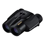 NIKON ACULON T11 ZOOM 8-24X25 BLACK