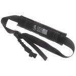 TROY ONE POINT SLING BLK