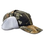 Headlite G2 LED - Flap Cap Mossy Oak® New Break Up™