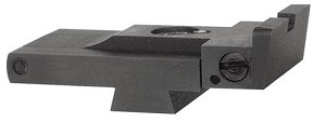 Adjustable- Square Blade for Government (GI) Models 860-323