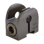 M1 Garand National Match Champion Front Sight - 0.062