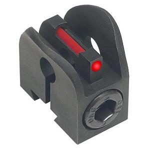 M1 Garand Fiber Optic Champion Front Sight
