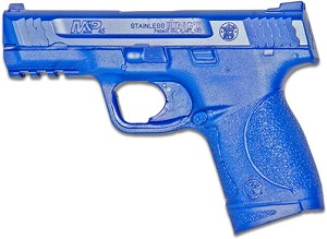 S&W M&P 45 COMPACT