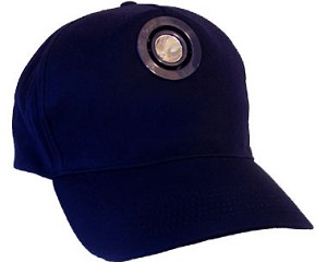 Original Headlite Navy Blue